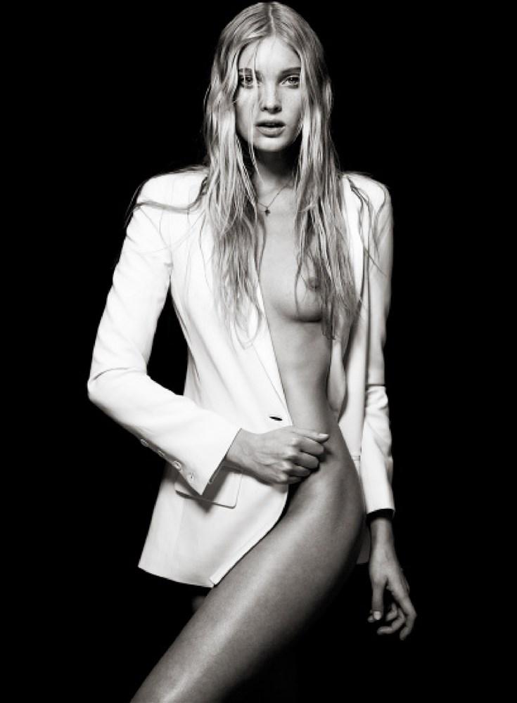 Victorias-Secret-Elsa-Hosk-Nude-Photos-www-ohfree-net-033