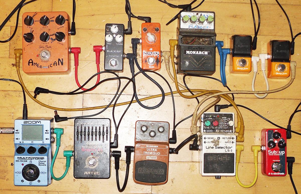 Bass-Pedal-Setup-080620-smaller.jpg