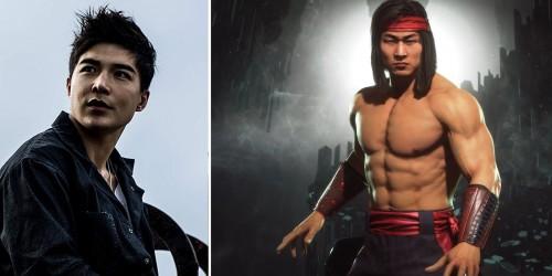 Makin Gak Sabar, Pemeran Film Mortal Kombat yang Terkonfirmasi Sejauh Ini