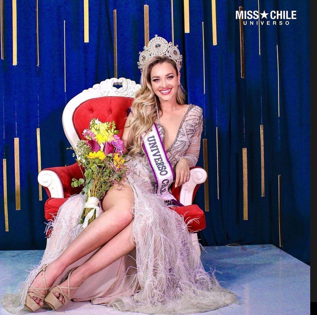 En Vivo: Miss Universo Chile 2020 / 8:00 PM Hora Este EE.UU Mr-harryrodz-126454135-124805826098097-1331745511077469905-n