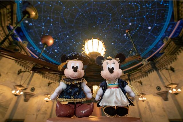[Tokyo Disney Resort] Le Resort en général - le coin des petites infos - Page 15 Zzzzzzz2
