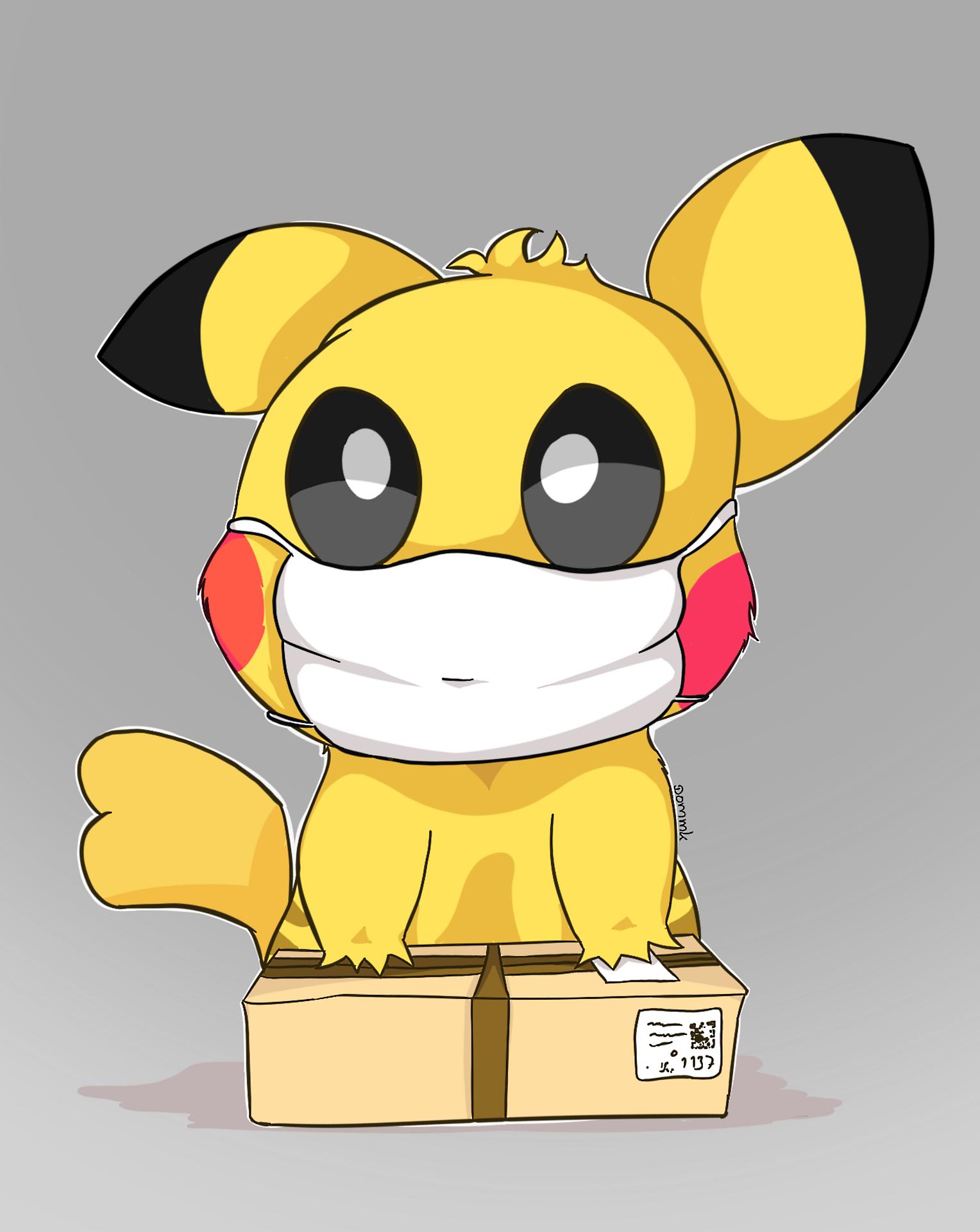 pikachu-5006452-1920.png