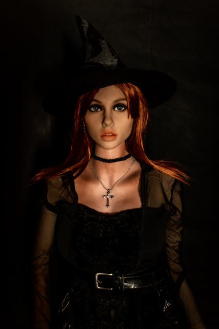 Halloween-A-1-7.jpg