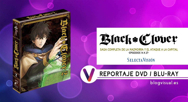 REPORTAJES-EDICIONES-2021-v2-black-clover-2.jpg