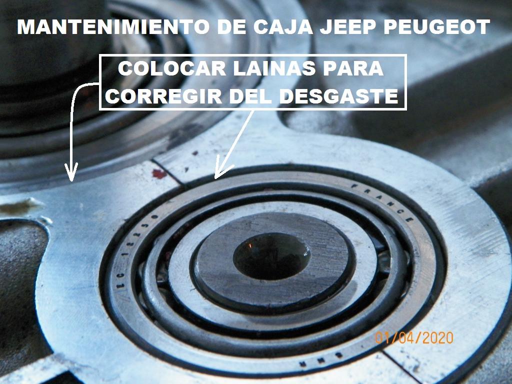 Rodamiento-de-torre-fija-Jeep-Peugeot