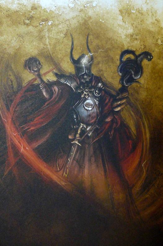 Warhammer-Sayl-the-Faithless