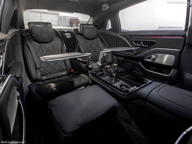 2020 - [Mercedes-Benz] Classe S - Page 23 2-E5-FA49-F-764-A-4369-A728-C37729-F46291