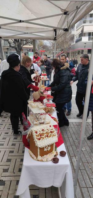 Diek-Edessas-Christmas2019-8