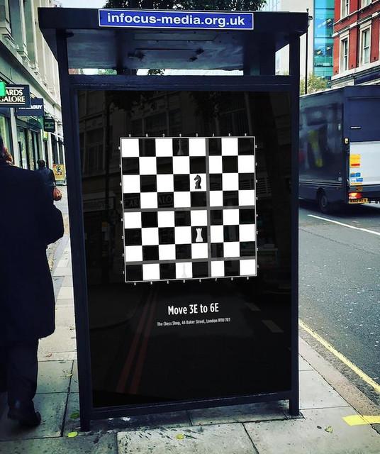 The-Chess-Shop.jpg