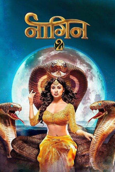 Naagin 4 19th July 2020 Hindi 1080p HDRip Esubs DL