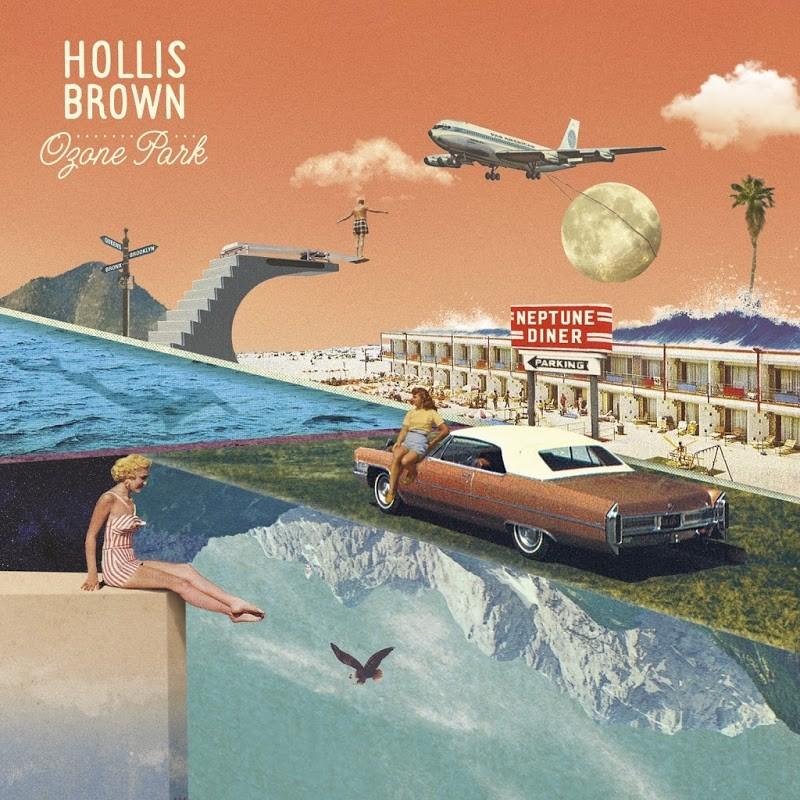 HOLLIS-BROWN-OZONE-PARK