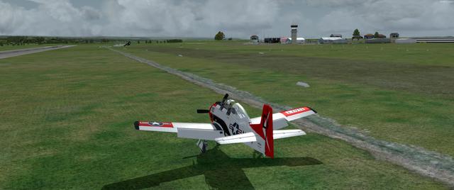 NZWM-NZYP-5