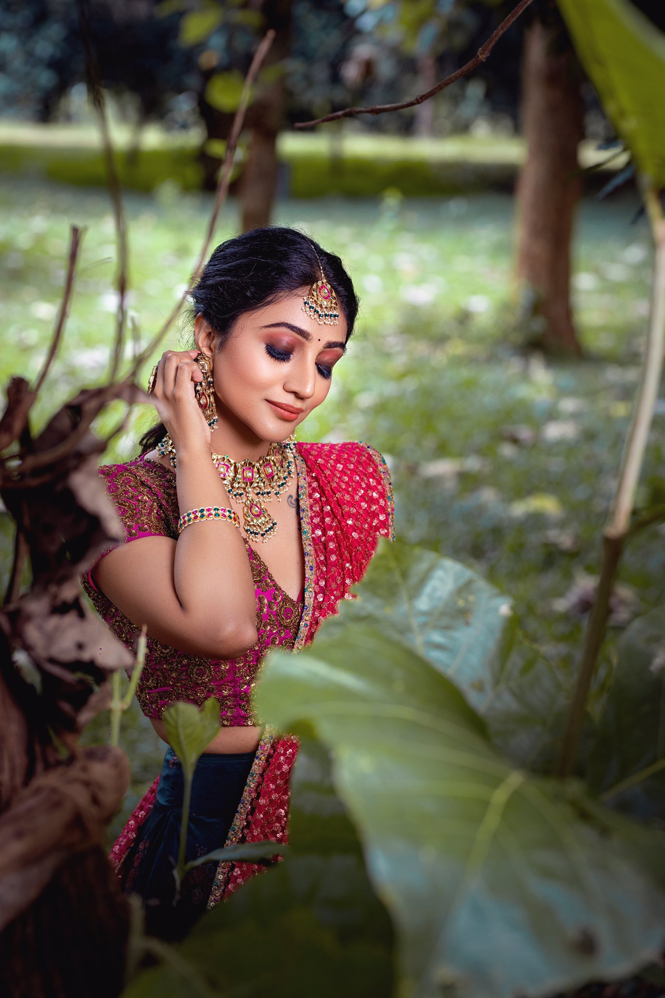 EActress Bommu Lakshmi Latest Pics , 90 ML movie Actress Actress Bommu Lakshmi Latest hot