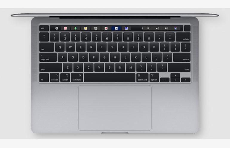 Mac-Book-Pro-13-2019-s3