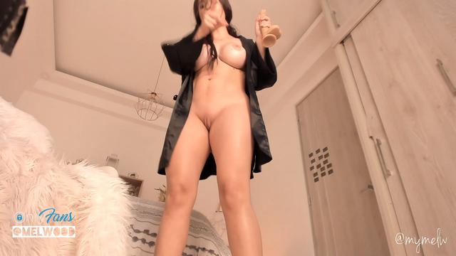 Screenshot-3452