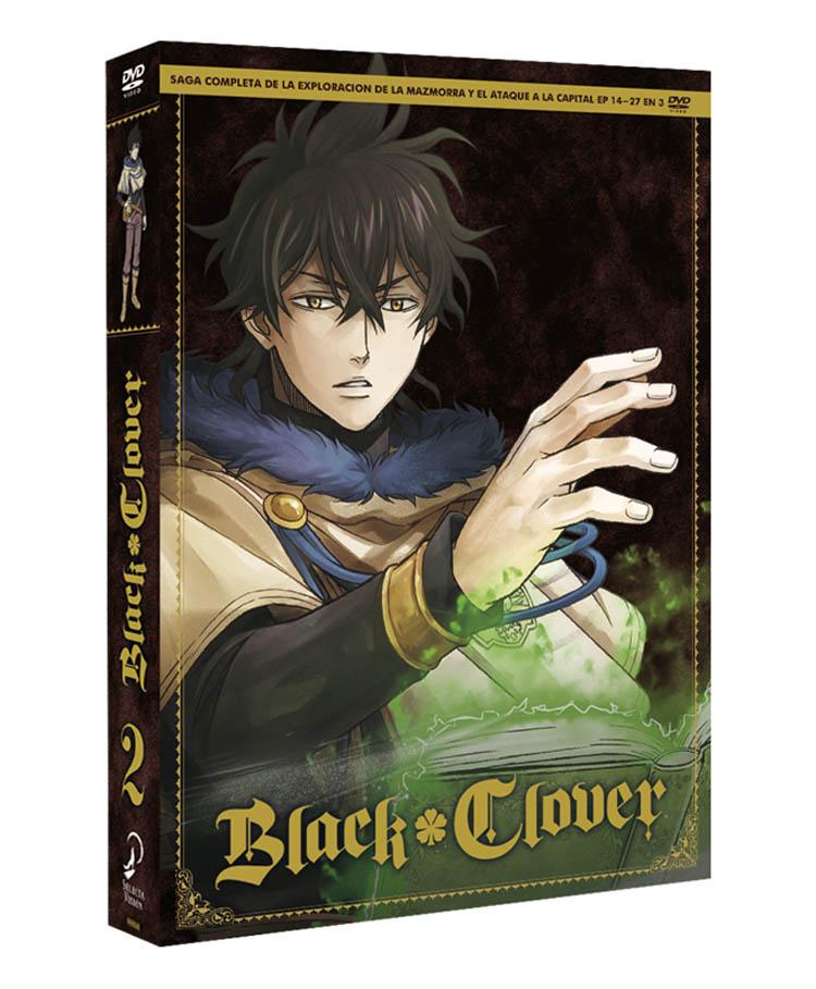 Black-Clover2-DVD.jpg