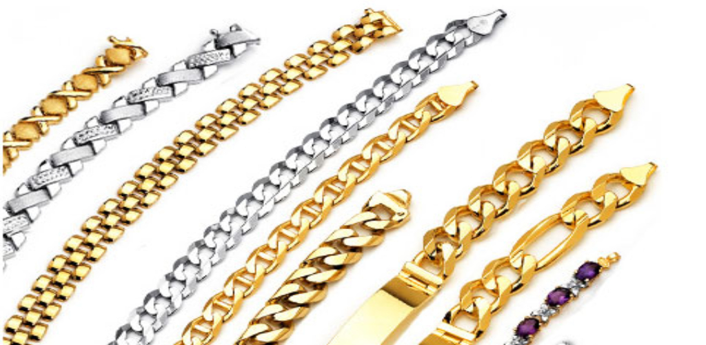 The Undeniable Reality About Jewelry Gold That No Body Is Suggesting