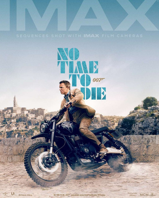 imax-no-time-to-die-exclusive-1207786-jpeg
