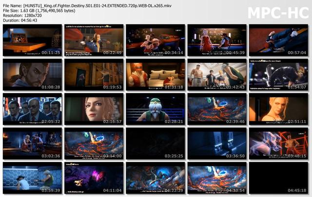 HUNSTU-King-of-Fighter-Destiny-S01-E01-24-EXTENDED-720p-WEB-DL-x265-mkv-thumbs