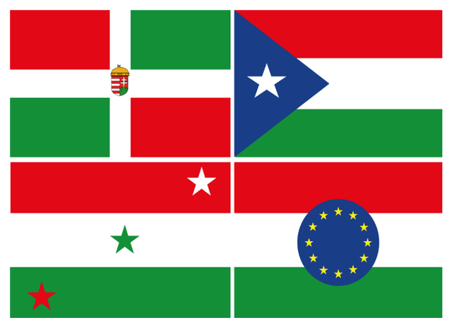 hungarian-flag-designs.png