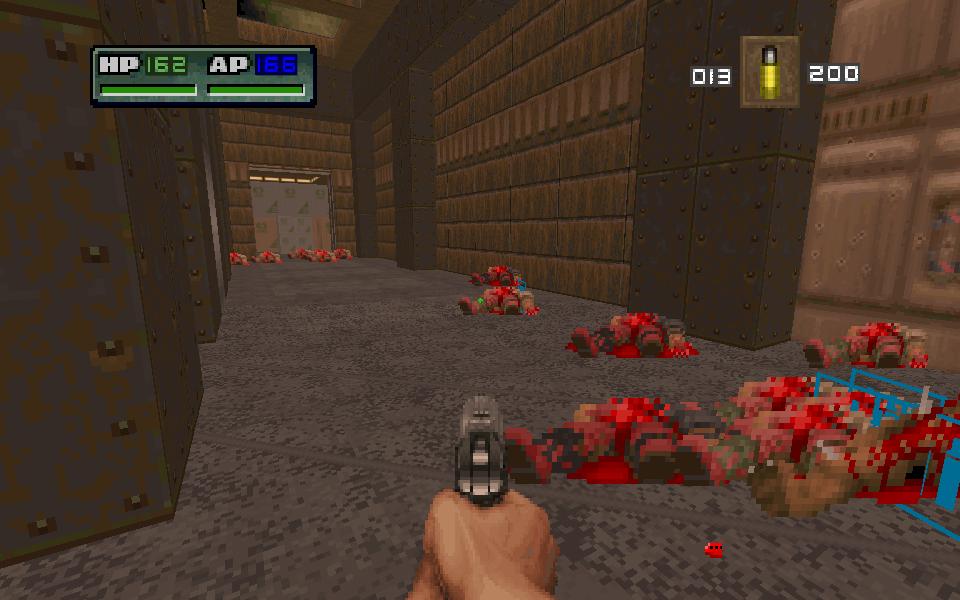 Screenshot-Doom-20201122-020859.png