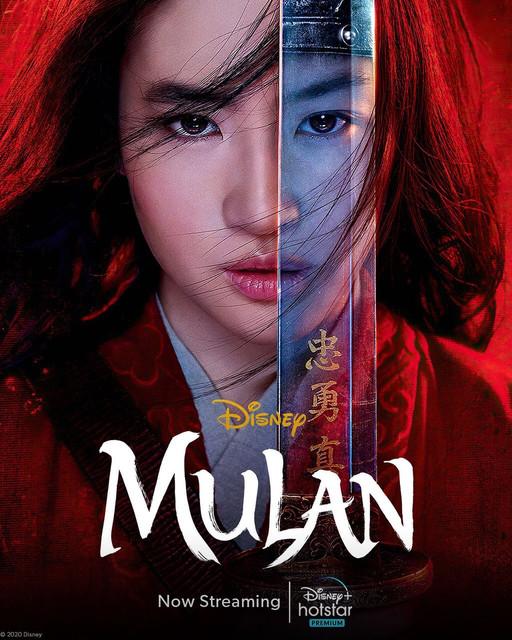 Mulan [Disney - 2020] - Page 3 Zzzzzzzzzzzzzzzzzzzzzzzzzzzzzzzzzzzz55