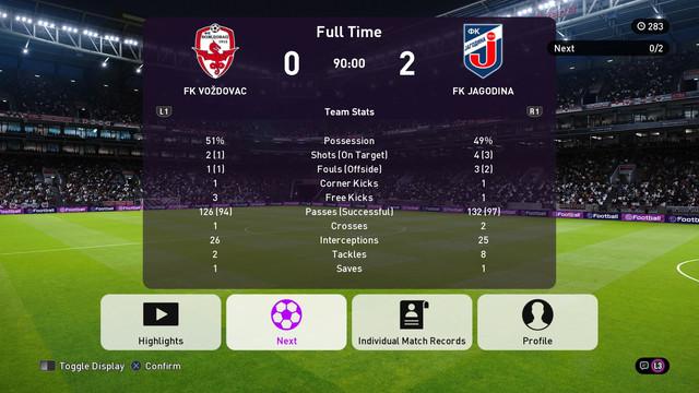 e-Football-PES-2020-20200819001742.jpg