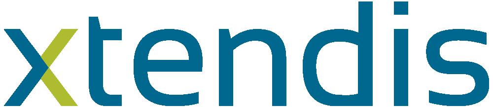 Expansion logo