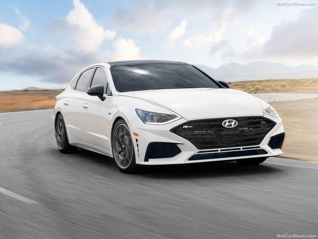 2020 - [Hyundai] Sonata VIII - Page 4 48-B6-E56-F-6797-4826-8-B92-C87-B3-D5-CC200