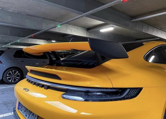 2018 - [Porsche] 911 - Page 23 F032-CF2-A-54-F5-4-A16-AB03-B14-FE916094-D