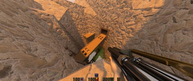 quake045