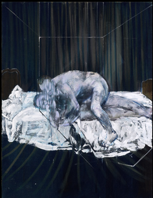francis-bacon-two-figures.png