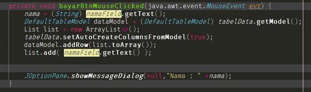 script-Button-Click.jpg