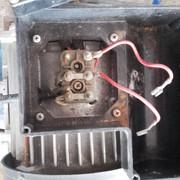 Motore per compressore 220V monofase 20190818-140350