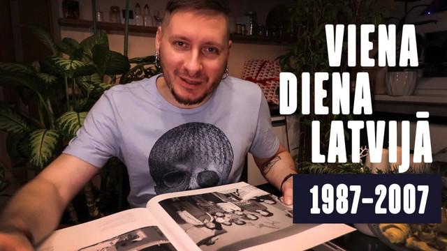 Ervina-video-blogs-viena-diena-latvija-gramatas-apskats