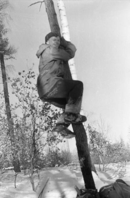 Igor Dyatlov 20