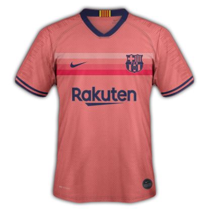 https://i.ibb.co/4WdVpgt/Barca-fantasy-ext1.png