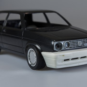 Street-Blisters-VW-Golf-II-Bumpers-01
