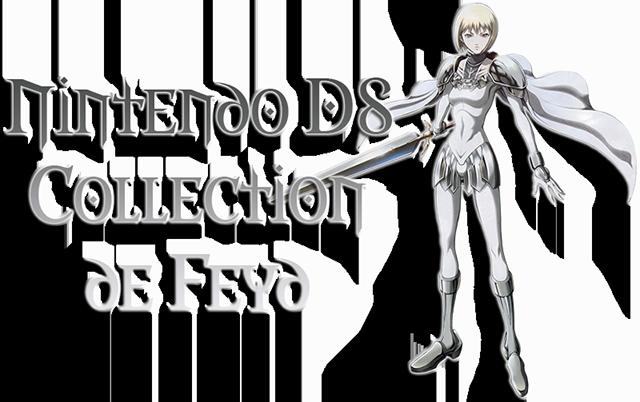 """""""Feyd Collection"""" 1544307404-nintendods"""