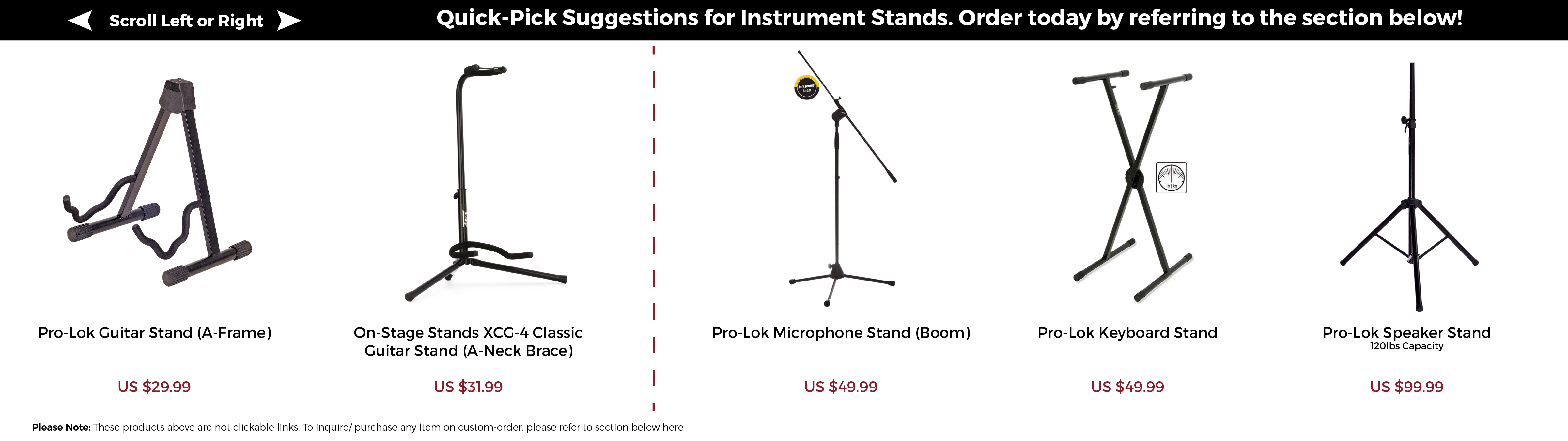 LW-TAB-Instrument-Stands-Options-TAB.png