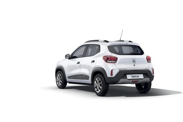 2021 - [Dacia] Spring - Page 3 D0653-BBB-8-B11-4988-978-D-B9-C2-B7-BC2916