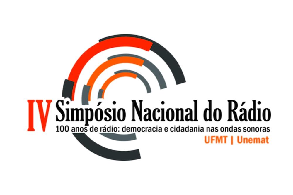 PPGCOM e parceiros organizam IV Simpósio Nacional de Rádio sobre cidadania e democracia nas ondas sonoras