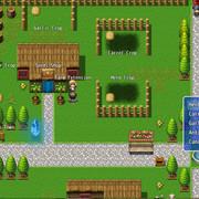 [Image: farm-system05.jpg]