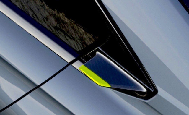2019 - [PEUGEOT] Concept 508 Peugeot Sport Engineered S8-peugeot-publie-un-intriguant-teaser-576718