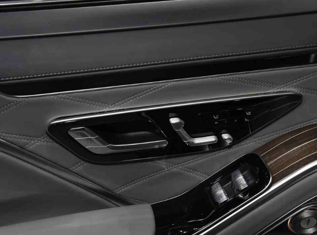 2020 - [Mercedes-Benz] Classe S - Page 22 591600-EE-0349-4-F98-A5-EC-E5-B84-DC25-E9-D