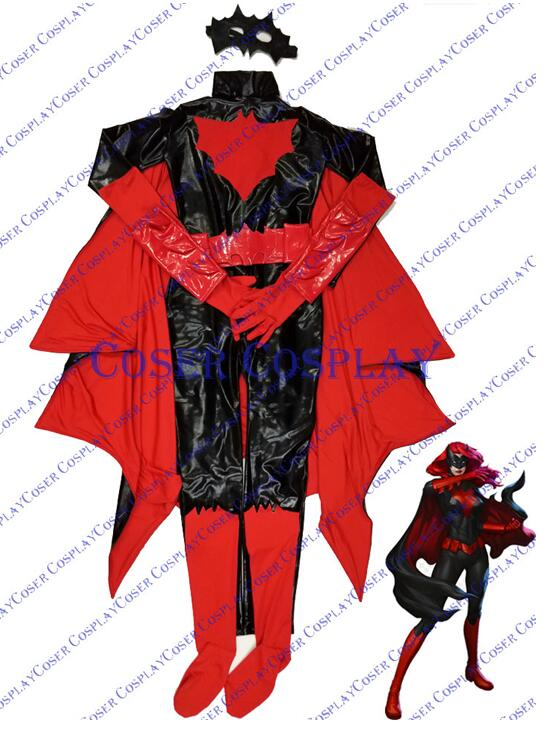 Cosplay Costume Store Announces New Arrivals for Girls & Women to Choose Stylish Cosplay Costumes at Great Prices