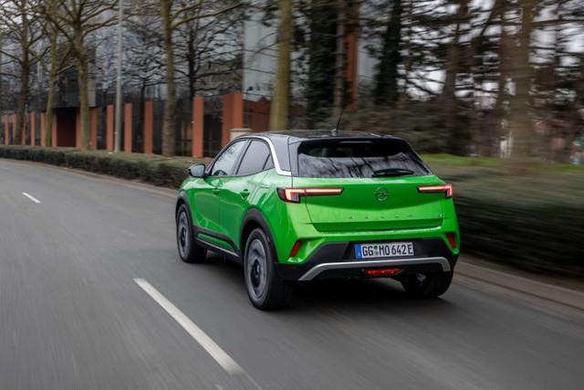 2020 - [Opel] Mokka II [P2QO] - Page 11 461-A0-B7-B-23-B0-49-A4-9-D2-F-29979-B06-EB2-D