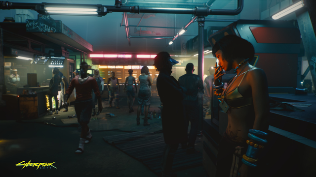 Cyberpunk2077-Passing-the-time-RGB-en-upscaled.png
