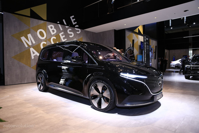2021 - [Mercedes-Benz] EQT concept  - Page 3 5-E028-CFC-403-F-417-C-A7-E7-B27-A2322547-E
