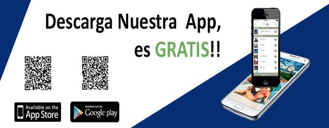 Descargar Gaceta Hipica Digital Gratis - Digital Wallpaper ...